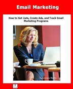 Email Marketing Book