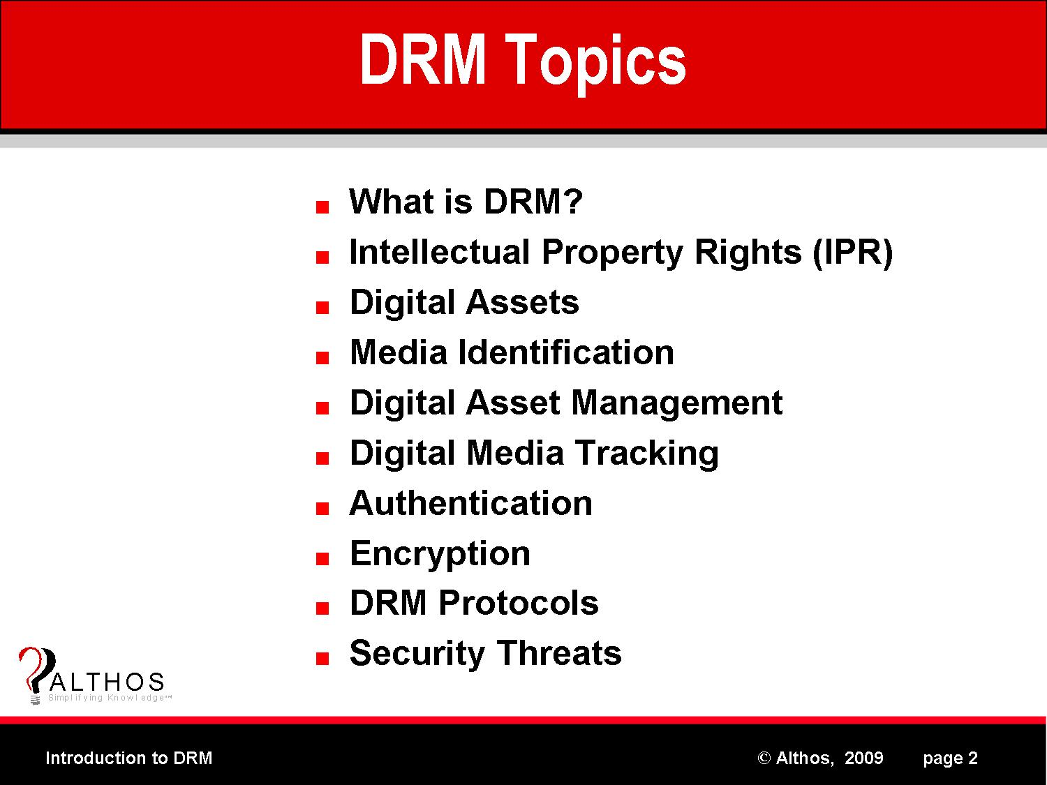 digital right management A simple digital rights management software that protects your pdf and documents control access and distribution - add drm to pdf and documents with digify it's .