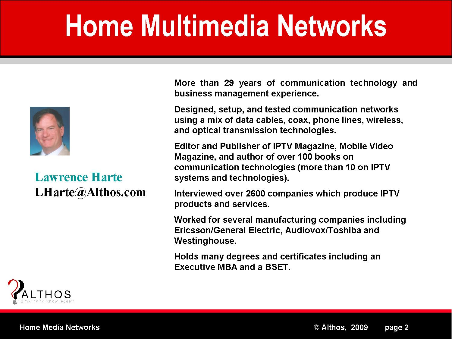 GSM2 Tutorial Slide Image