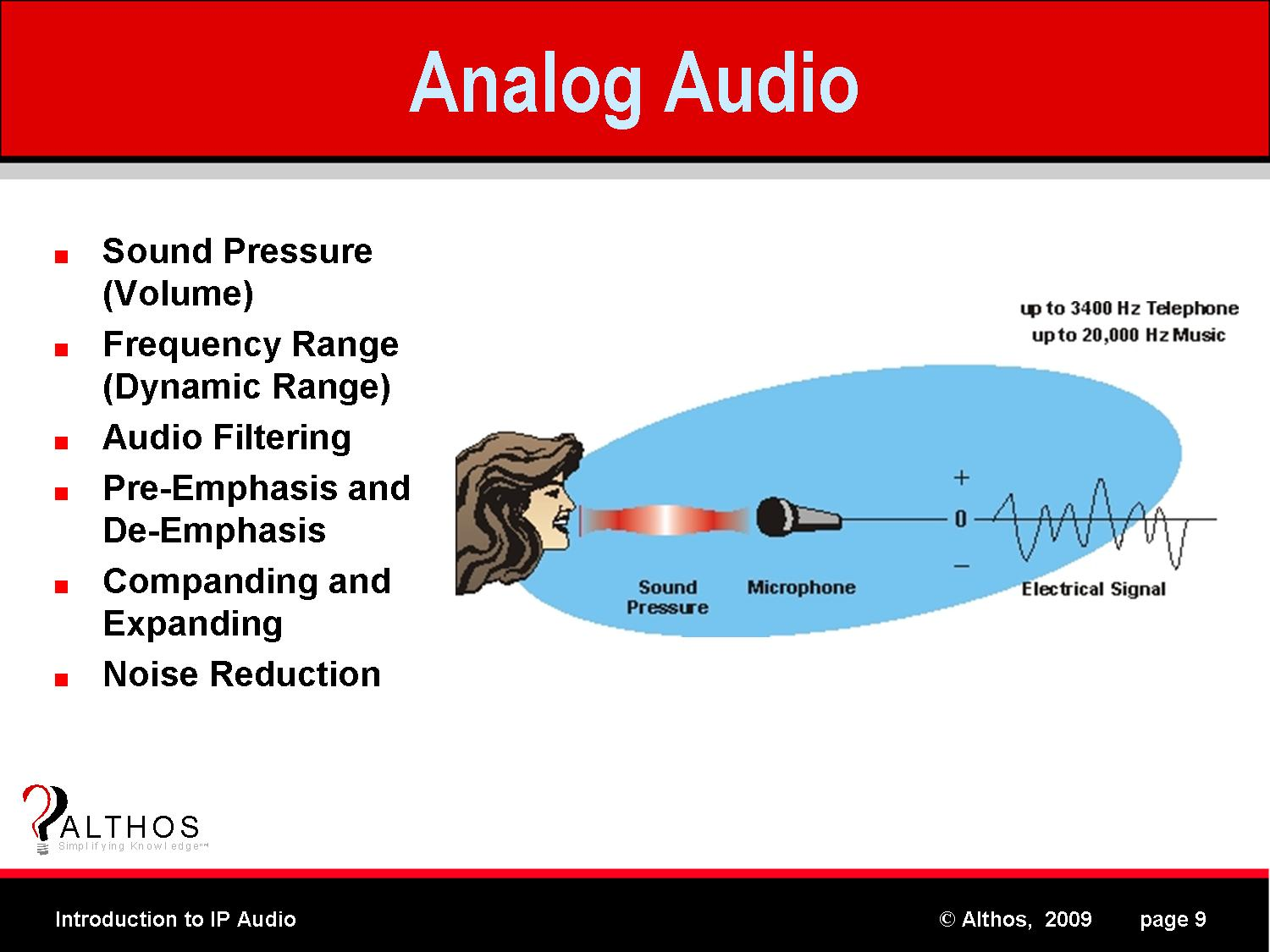 analog noise Noise reduction is crucial to mixed analog circuits that there have been ic designs that used a fraction of the time for low-noise analog signal.