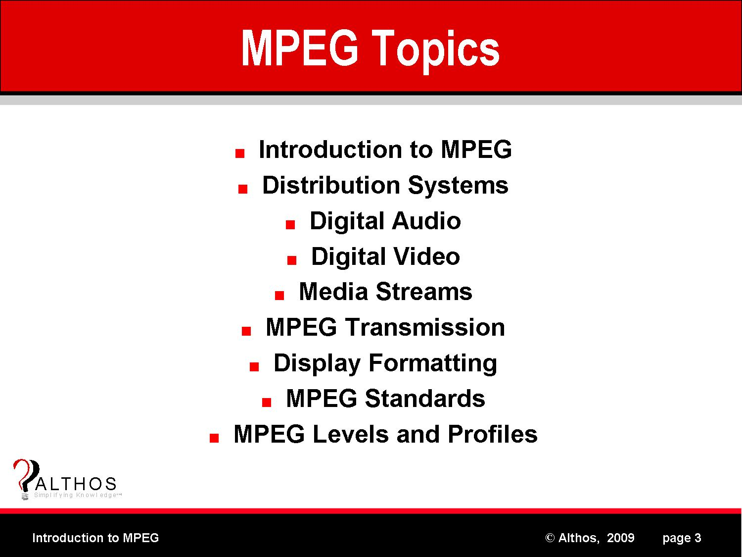 tutorial questions mpeg audio compression mp3 Mpeg-1 audio layer ii or mpeg-2 audio layer ii (mp2, sometimes incorrectly called musicam or musicam) is a lossy audio compression format defined by iso/iec 11172-3 alongside mpeg-1 audio layer i and mpeg-1 audio layer iii (mp3.