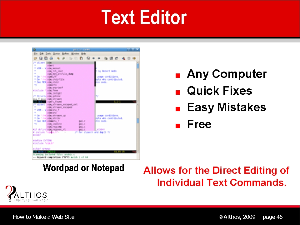 Text Designs Online Text Editor Online Editor