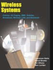 Wireless Systems Book