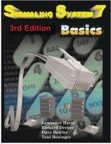 Signaling System 7 - SS7 Book