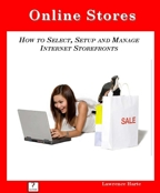 Online Stores Book