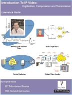 Introduction to IP Video Book