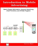 Introduction to Mobile Advertising Book
