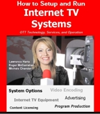 Internet TV Station BookBook