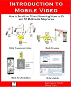 Introduction to Mobile Video Book