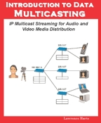 Data Multicasting Book