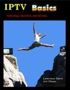 IPTV Basics Book