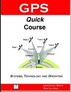 GPS2 Quick Course Book