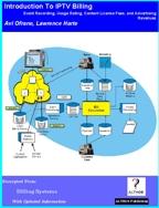 IPTV Billing Book