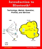 Introduction to Bluetooth Book